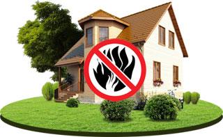 Картинки по запросу пожаробезопасный