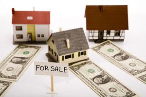 Рынок загородной недвижимости в кризис-2015